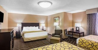 Baymont by Wyndham Springfield South Hwy 65 - Springfield - Habitación