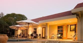 Adeo - Bloemfontein
