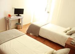 Lanui Guest House - Sintra - Quarto