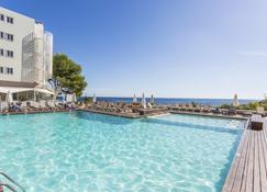 Palladium Hotel Don Carlos - Adults Only - Santa Eulària des Riu - Pool