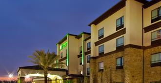 Holiday Inn Hotel & Suites Lake Charles South - Lake Charles