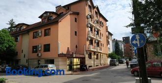 Hotel Kibella - Sofia