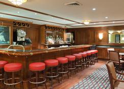 Crowne Plaza New Orleans French Quarter - Nueva Orleans - Bar