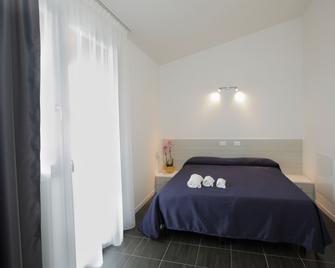 Residence Città Ideale - Urbino - Κρεβατοκάμαρα