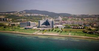 Kolin Hotel - Çanakkale