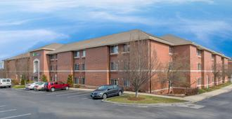 Extended Stay America - Boston - Waltham - 32 4th Ave - Waltham