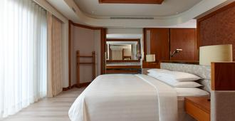 Four Points by Sheraton Penghu - Magong City