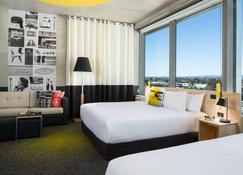 Atura Adelaide Airport - Adelaide - Schlafzimmer