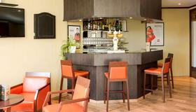 Ibis Nevers - Nevers - Bar