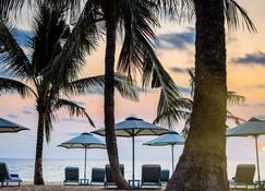 La Veranda Resort Phu Quoc - MGallery - Phu Quoc - Gebouw
