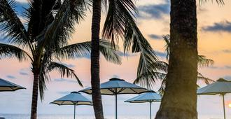 La Veranda Resort Phu Quoc - MGallery - Phu Quoc