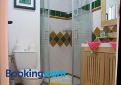 B&B Casa Alfareria 59 - Sevilla - Bathroom