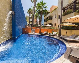 Casa Natalia - San José del Cabo - Pool