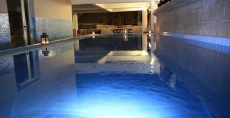 Motel Aviv - Eilat