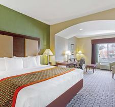 La Quinta Inn & Suites by Wyndham Lancaster