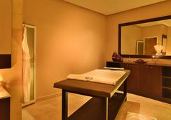 Kech Boutique Hotel & Spa - Marrakech - Spa