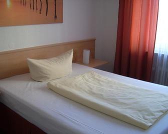 Hotel Sonne - Haus 2 - Idstein - Bedroom