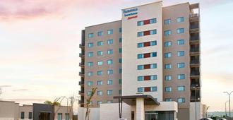 Fairfield Inn & Suites Aguascalientes - Aguascalientes