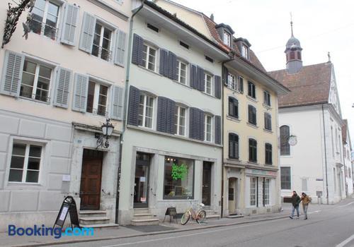 20 Best Hotels in Wangen an der Aare - KAYAK