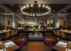 關島凱悅酒店 - 塔穆寧 - 餐廳