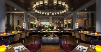Hyatt Regency Guam - טאמונינג - מסעדה