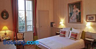 Les Chambres de Mathilde - Angers