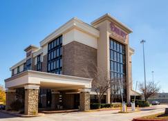 Drury Inn & Suites Atlanta Morrow - Morrow - Edificio