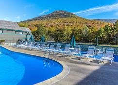 The Village of Loon Mountain, a VRI resort - Lincoln - Pool