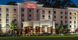 Hampton Inn & Suites Florence-North-I-95 - Florence