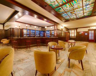 Focus Hotel Premium Pod Orlem - Bydhošť - Bar