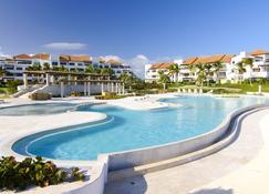 Punta Palmera Cap Cana By Essenza Retreats - Punta Cana - Pool