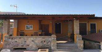 Eleven Bed & Breakfast - Regio de Calabria