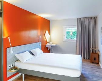 ibis budget Aubenas - Aubenas - Bedroom
