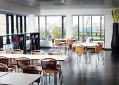 Cabinn Aalborg - Aalborg - Restaurant