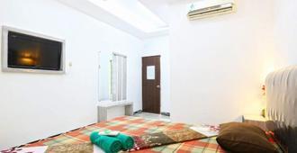 Habibah Syariah Hotel - Yakarta - Habitación