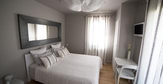 Chambre D'hôtes Arima - Biarriz