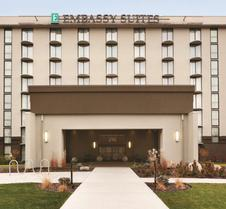 Embassy Suites by Hilton Bloomington/Minneapolis
