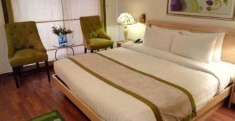 Maisonette Hotel & Resort - Lahore - Lahore