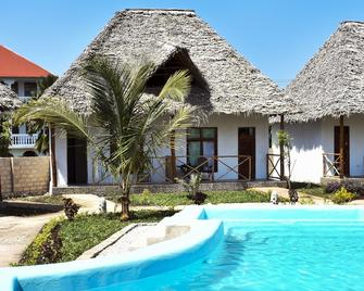 Bella Vista Resort Zanzibar - Кізімказі