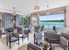 Ramada Resort Port Vila - Port Vila - Lounge