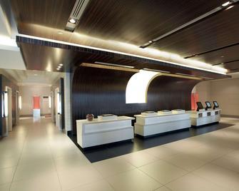 Hyatt Regency Toronto - Toronto - Lobby