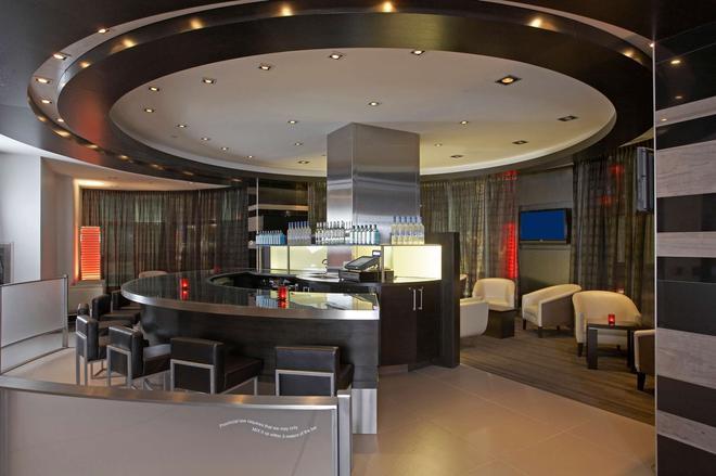 Hyatt Regency Toronto - Toronto - Bar