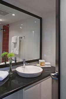 ハイアット リージェンシー トロント - トロント - 浴室