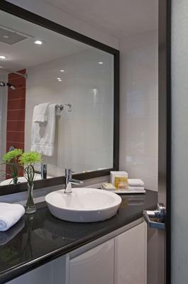 Hyatt Regency Toronto - Toronto - Salle de bain