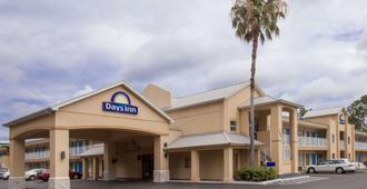 Days Inn by Wyndham Daytona Beach Speedway - Daytona Beach