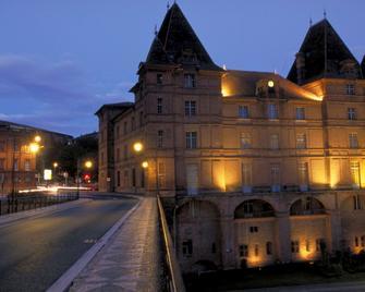 Ibis Montauban - Montauban - Building