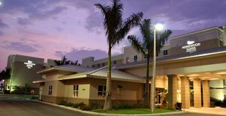 Homewood Suites by Hilton Fort Myers Airport/FGCU - Fort Myers