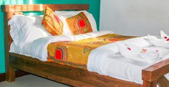 Sinzia Villas - Arusha