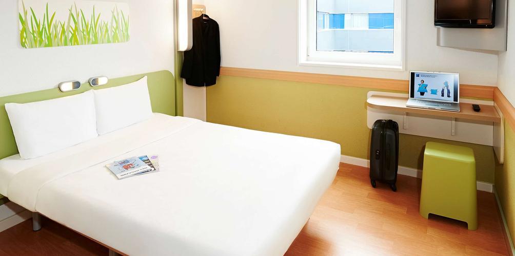 Ibis Budget Le Puy En Velay A Partir De 52 Hotels A Le Puy En Velay Kayak