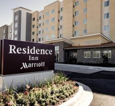 Residence Inn by Marriott Lake Charles